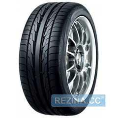 Купить Летняя шина TOYO Proxes DRB 205/55R16 91V
