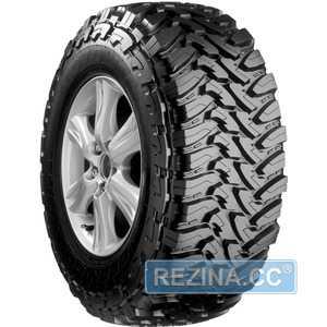 Купить Летняя шина TOYO Open Country M/T 265/75R16 123P
