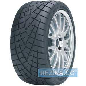 Купить Летняя шина TOYO Proxes R1-R 225/40R18 88W