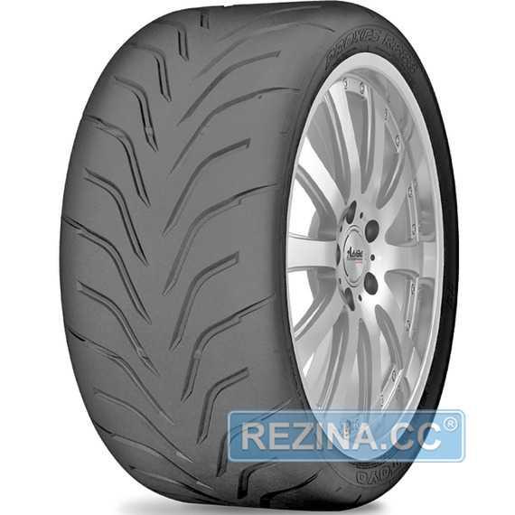 Летняя шина TOYO Proxes R888 - rezina.cc