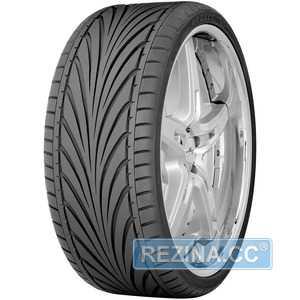 Купить Летняя шина TOYO Proxes T1R 195/55R16 87V