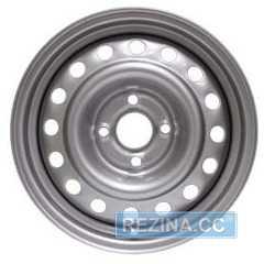 TREBL 64D35K Silver - rezina.cc