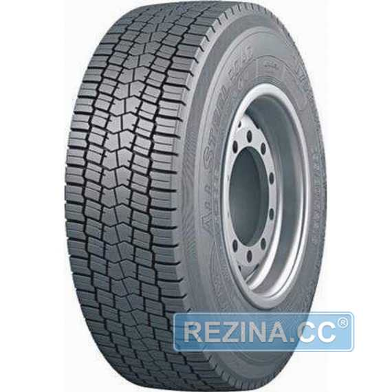 TYREX ALL STEEL DR1 - rezina.cc