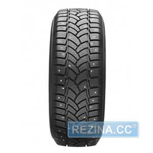 Купить Зимняя шина VREDESTEIN Comtrac Ice 215/65R16C 109R (Шип)