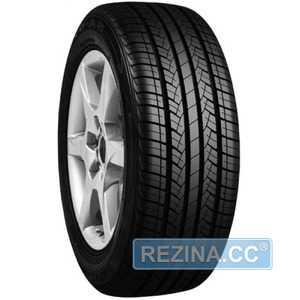 Купить Летняя шина WESTLAKE SA07 235/45R18 94Y