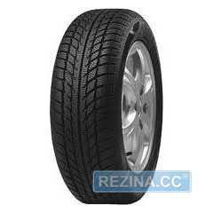 Купить Зимняя шина WESTLAKE SW608 185/60R15 88H