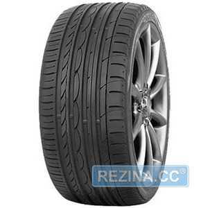 Купить Летняя шина YOKOHAMA Advan Sport V103B 235/55R18 100Y