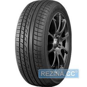 Купить Летняя шина YOKOHAMA C.Drive AC01 225/40R18 92W