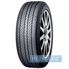 Купить Летняя шина YOKOHAMA Geolandar G055 215/60R17 96H