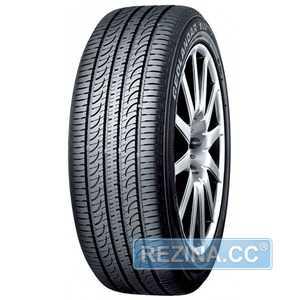 Купить Летняя шина YOKOHAMA Geolandar G055 235/55R17 99H