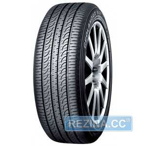 Купить Летняя шина YOKOHAMA Geolandar G055 235/60R17 102V