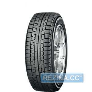 Купить Зимняя шина YOKOHAMA Ice Guard IG50 Plus 205/50R17 93Q
