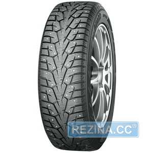 Купить Зимняя шина YOKOHAMA Ice Guard Stud IG55 275/50R22 111T (Шип)