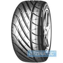 Купить Летняя шина YOKOHAMA Parada Spec-2 PA01 205/45R16 87V