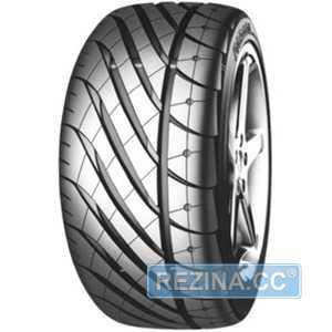 Купить Летняя шина YOKOHAMA Parada Spec-2 PA01 215/40R17 87W