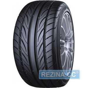 Купить Летняя шина YOKOHAMA S.drive AS01 225/35R17 86Y