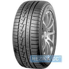 Купить Зимняя шина YOKOHAMA W.Drive V902 265/35R18 97V