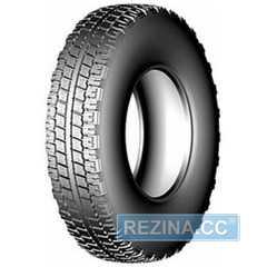 Всесезонная шина БЕЛШИНА Бел-137 - rezina.cc