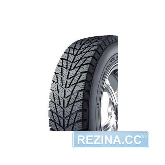 Купить Зимняя шина КАМА (НКШЗ) Euro-518 155/65R13 73T (Под шип)