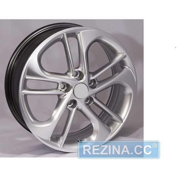 REPLICA RENAULT SSL427 HS - rezina.cc