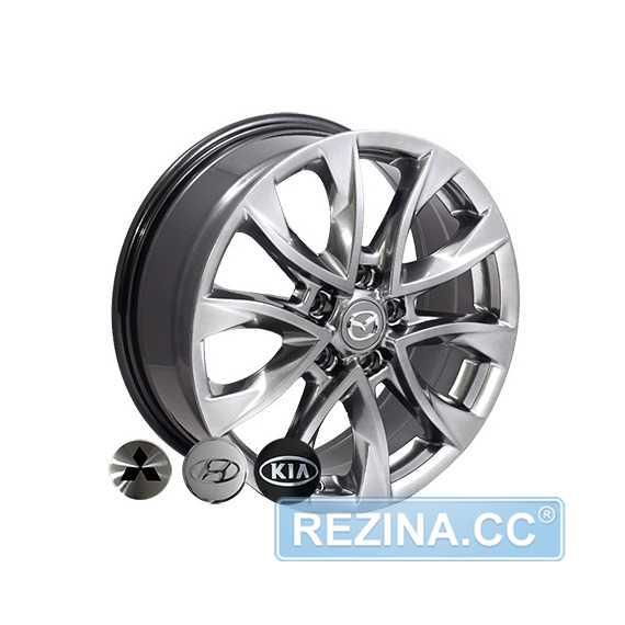 REPLICA KIA D5051 HB - rezina.cc