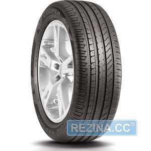 Купить Летняя шина COOPER Zeon 4XS Sport 255/55R18 109Y