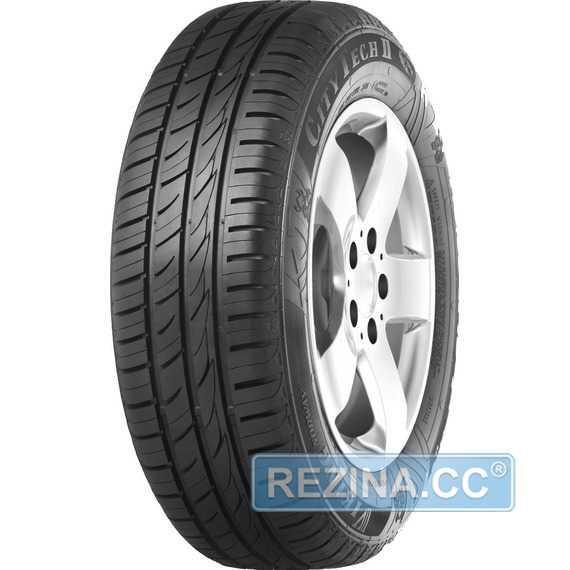 Летняя шина VIKING CityTech II - rezina.cc