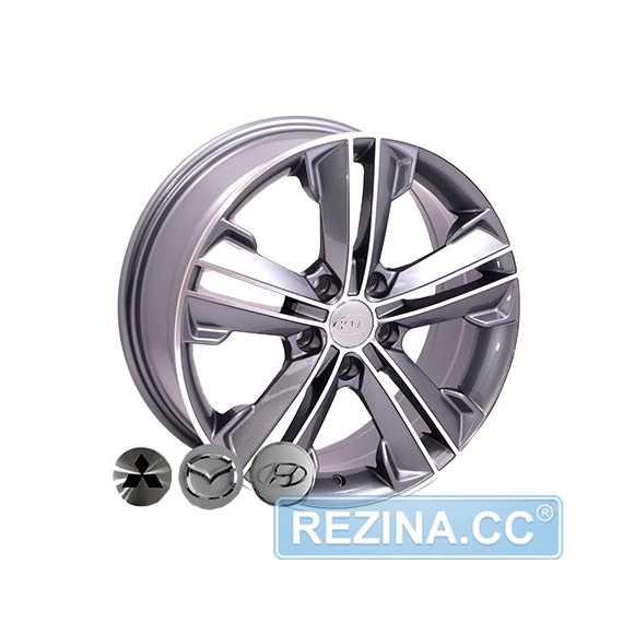 REPLICA HYUNDAI BK637 GP - rezina.cc