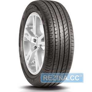 Купить Летняя шина COOPER Zeon 4XS Sport 235/55R18 100H