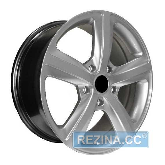 REPLICA VOLKSWAGEN Z243 HB - rezina.cc
