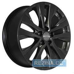 Купить REPLICA TOYOTA 9307 HB-B R18 W7.5 PCD5x114.3 ET45 DIA67.1