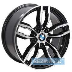 REPLICA BMW BK921 BP - rezina.cc