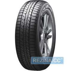 Купить Летняя шина MARSHAL KR21 Solus 205/70R15 95T