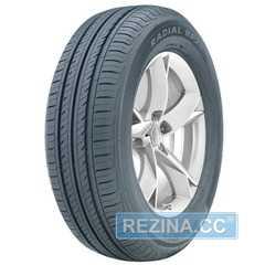 Летняя шина WESTLAKE RP28 - rezina.cc