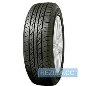 Купить Летняя шина WESTLAKE SU 318 265/70R16 112T