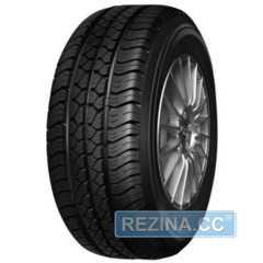 Купить Летняя шина WESTLAKE SC 301 215/70R15C 106R