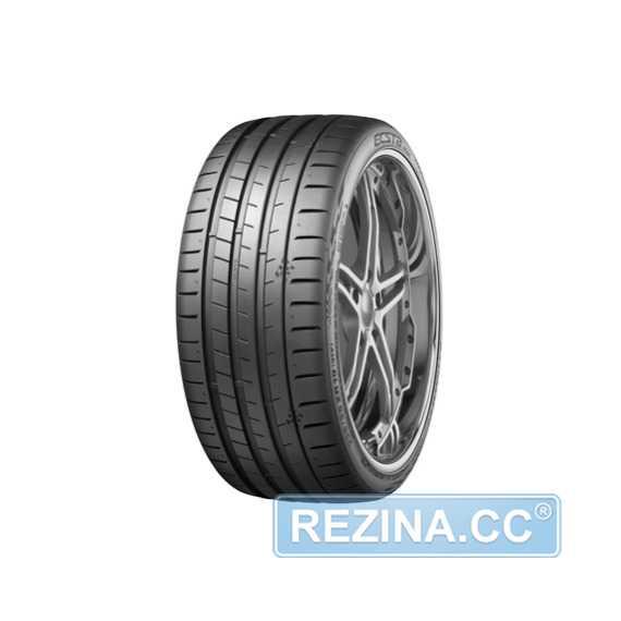 Летняя шина KUMHO Ecsta PS91 - rezina.cc