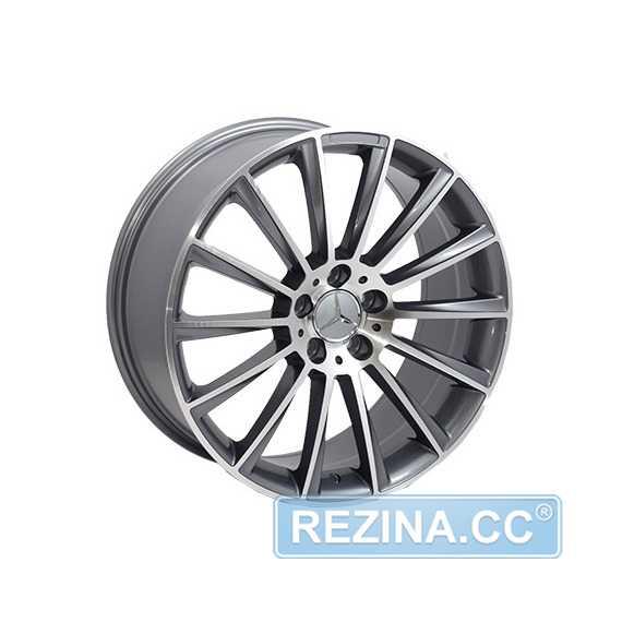 REPLICA MERCEDES BK836 GP - rezina.cc
