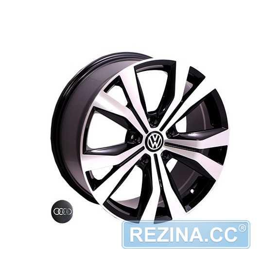 REPLICA AUDI BK526 BP - rezina.cc