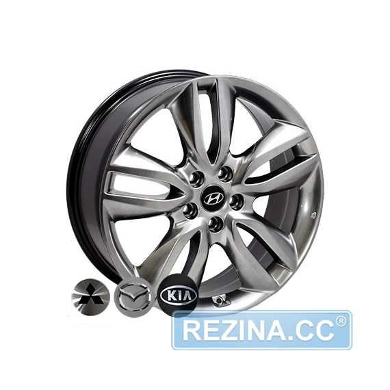 REPLICA KIA BK5002 HB - rezina.cc