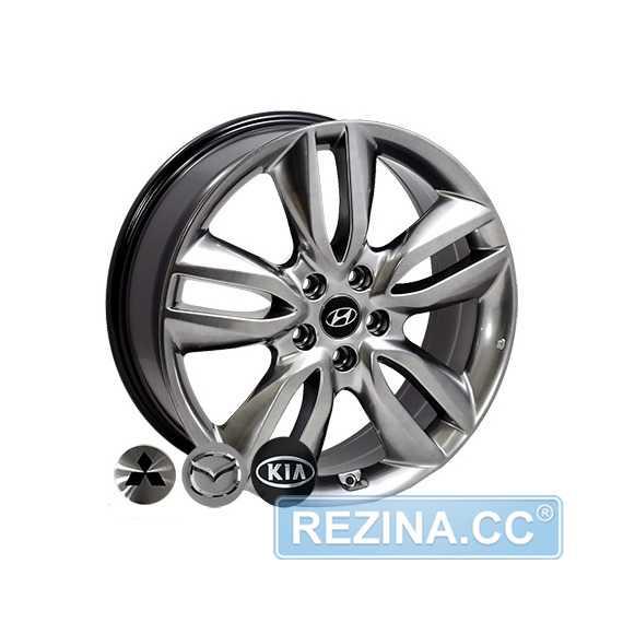 REPLICA MAZDA BK5002 HB - rezina.cc
