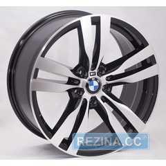 REPLICA BMW BK588 BP - rezina.cc