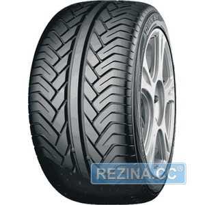 Купить Летняя шина YOKOHAMA ADVAN ST V802 245/45R20 99Y