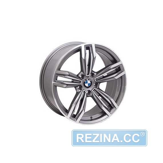 ALLANTE 5035 GMF - rezina.cc