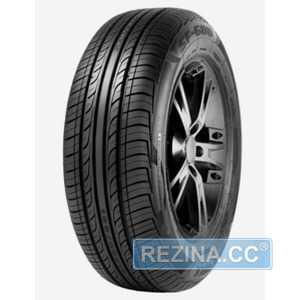 Купить Летняя шина SUNFULL SF688 205/55R16 91V