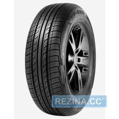 Купить Летняя шина SUNFULL SF688 215/60R16 95V