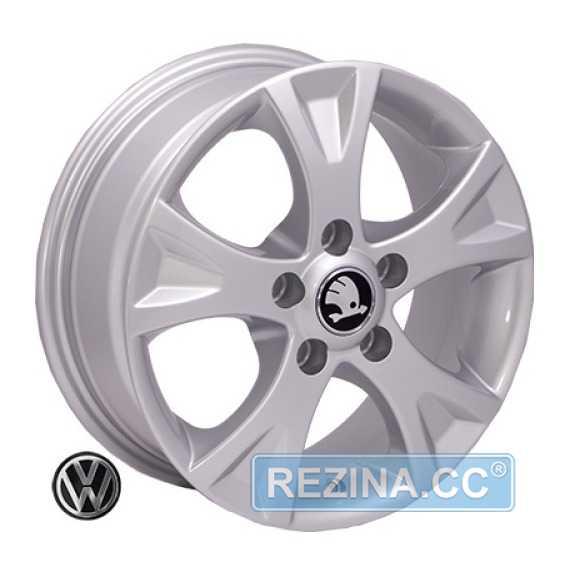 ZW BK178 S - rezina.cc