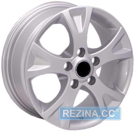 ZW BK668 S - rezina.cc