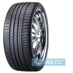 Купить Летняя шина Kinforest KF550 245/55R19 103W