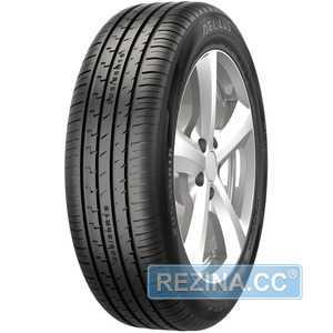 Купить Летняя шина AEOLUS AH03 Precesion Ace 2 165/70R14 81T